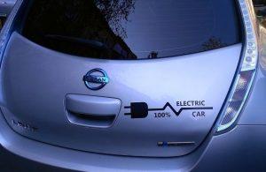 Innovaciones en el sector automovilístico