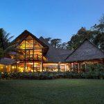 Madre de Dios: Un muerto deja asalto a hotel Inkaterra en Tambopata