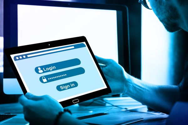 Ciberseguridad: El 56% de peruanos no cambia sus contraseñas con frecuencia