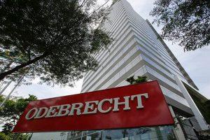 Así negociaban arbitrajesa favor de Odebrecht
