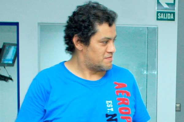 Alertan irregularidades en resolución contra periodista César Rojas