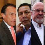 Temerarios del Crimen: implican a 5 congresistas en corrupción y tráfico de influencias [VIDEO]