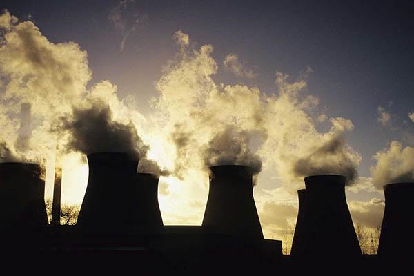 Expertos reafirman la urgencia de acelerar la lucha contra el cambio climático