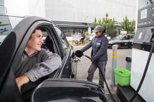 Estos son los cinco principales derechos que tiene un consumidor de combustibles