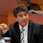 Fernando Cantuarias: Colaboración eficaz es una pesadilla para inocentes