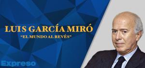 Humala-PPK-Vizcarra dilapidaron la plata del pueblo