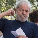 Brasil: justicia ratifica y aumenta segunda condena contra Lula por corrupción