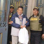 30 años de cárcel para terroristas reincidentes