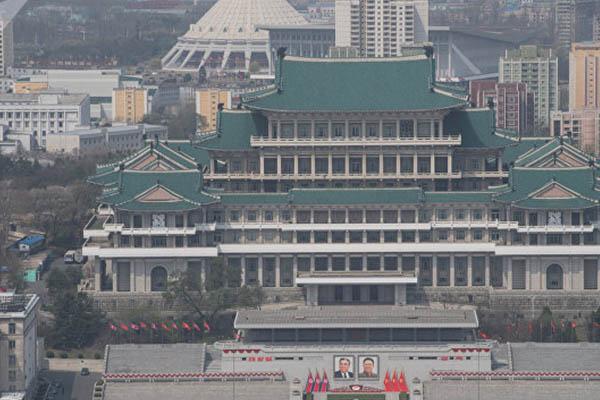 Seúl impulsará diálogo sobre desnuclearización pese al mensaje de Pionyang