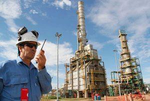 Solicitan 1,000 millones de dólares adicionales para refinería de Talara
