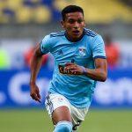Cristal recibe hoy a Godoy Cruz en el Nacional (19:30 H) por la Libertadores