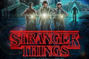 Stranger things: Serie de Netflix estrena tráiler de la tercera temporada [VIDEO]