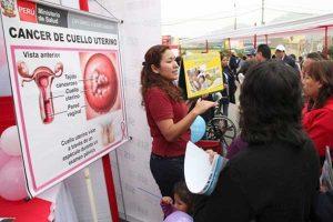 Cómo evitar el Virus del Papiloma Humano