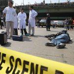 Venezuela exporta crimen organizado
