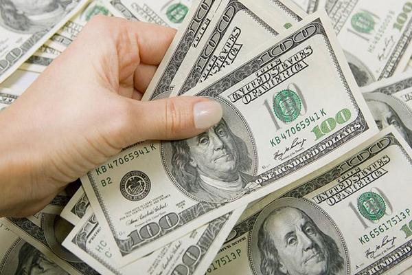 ¿Se acerca una guerra monetaria?