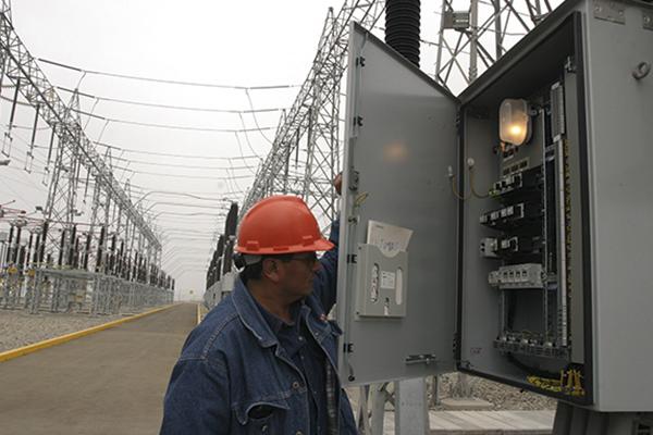 Costo de producir electricidad aumentaría hasta 700%