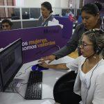 EsSalud implementa línea telefónica para atención médica a mujeres víctimas de violencia