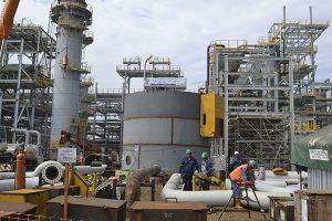 Bolivia podría obtener la llave de la energía del sur del Perú
