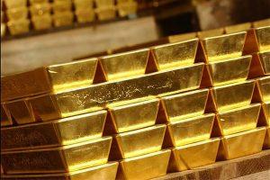 Newmont rechaza oferta de Barrick Gold