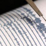 Un fuerte sismo de magnitud 4,8 se sintió esta noche en Lima