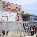 Villa El Salvador: Abogado asegura que una de las víctimas era mejor amigo del escolar que disparó