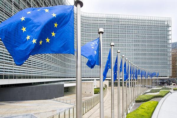 UE saca a Panamá de su lista discriminatoria