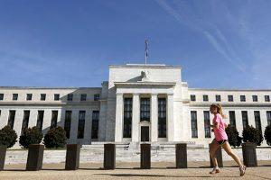 La Fed ya no subiría la tas de interés en todo el 2019
