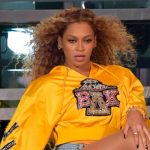 Beyonce estrena documental 'Homecoming'