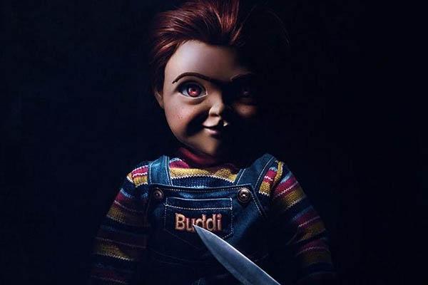 """Mire el segundo avance de """"Chucky, El Muñeco Diabólico"""" [VIDEO]"""