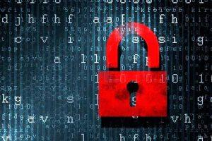 Cifrado de datos protege información de dispositivos electrónicos