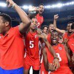 Juegos Panamericanos: Cuba aspira a cosechar 166 medallas