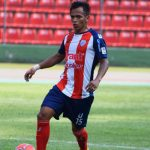 Suspenden partido entre Estudiantes de Merida y Argentinos Juniors por situación en Venezuela