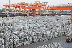 China firma acuerdos por US$ 64 mil millones