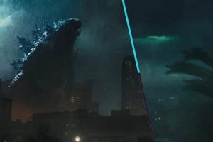 Godzilla: Rey de los monstruos, tráiler [VIDEO]