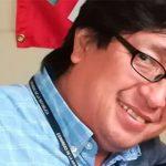 Detienen a presunto implicado en muerte del exasesor de Héctor Becerril