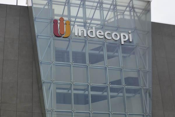 Indecopi multa a 26 universidades por cobros ilegales