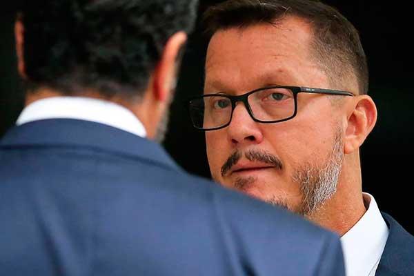 Fijan nuevas fechas para el interrogatorio de Jorge Barata