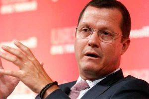 Jorge Barata confirma pago de soborno de US$3 millones a Jorge Acurio