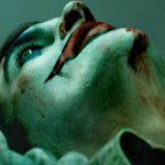 Joker: Orígenes de un villano [VIDEO]