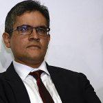 Domingo Pérez: Es notorio el blindaje del Congreso a fiscales Chávarry y Gálvez