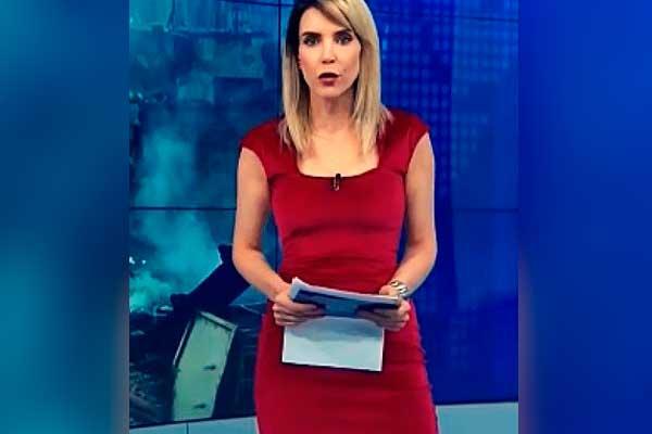 """Juliana Oxenford: """"¿No deberíamos tener nombres de periodistas que recibieron dinero de Odebrecht?"""""""