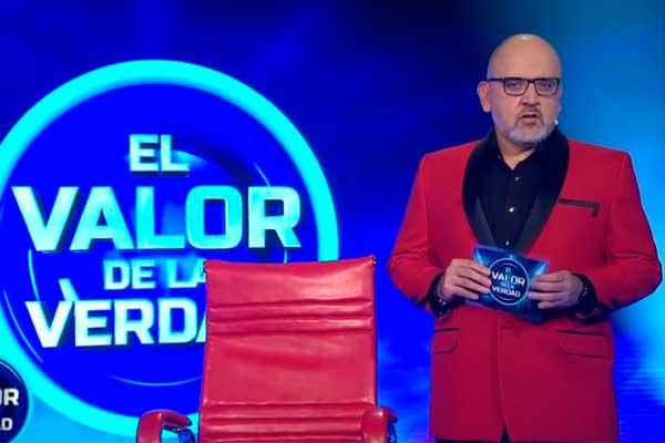 Denuncian a Latina por incumplimiento de la Ley de Radio y Televisión