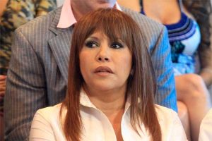 Magaly Medina: Programa no se emitirá por muerte de Alan García
