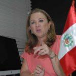 Confiep: Tía María no va a afectar el agua ni el Valle del Tambo