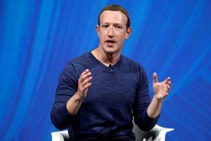Facebook: Zuckerberg quiere trabajar con Gobiernos para regulación