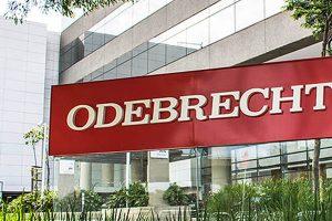 Bronca en Fiscalía por información sobre Odebrecht