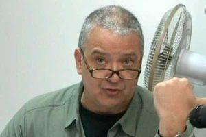Pedro Salinas: Arzobispo Eguren desiste de querella contra periodista