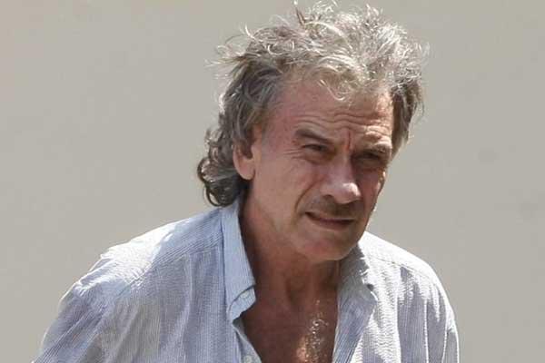 Áncash: Hallan muerto a 'Tío Charlie' en penal de Chimbote