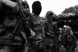 #TerrorismoNuncaMás: ¿qué pasó un día como hoy en el país?