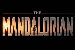 The Mandalorian, nueva serie del universo Star Wars [FOTOS]